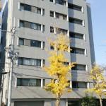 天理駅前 3LDK(67㎡)賃貸マンション