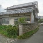 田原本町 中古戸建住宅